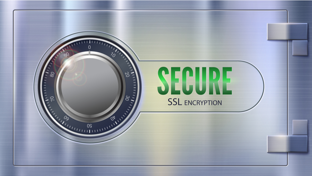 SSL Certificates Is Very Important For Secure Online Transactions