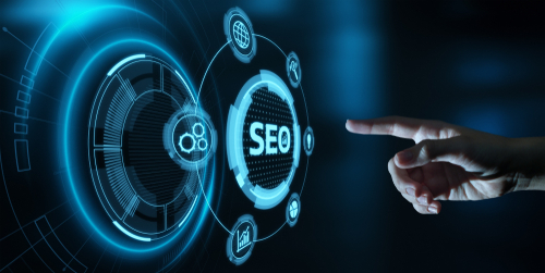 Why you should hire SEO Consultants